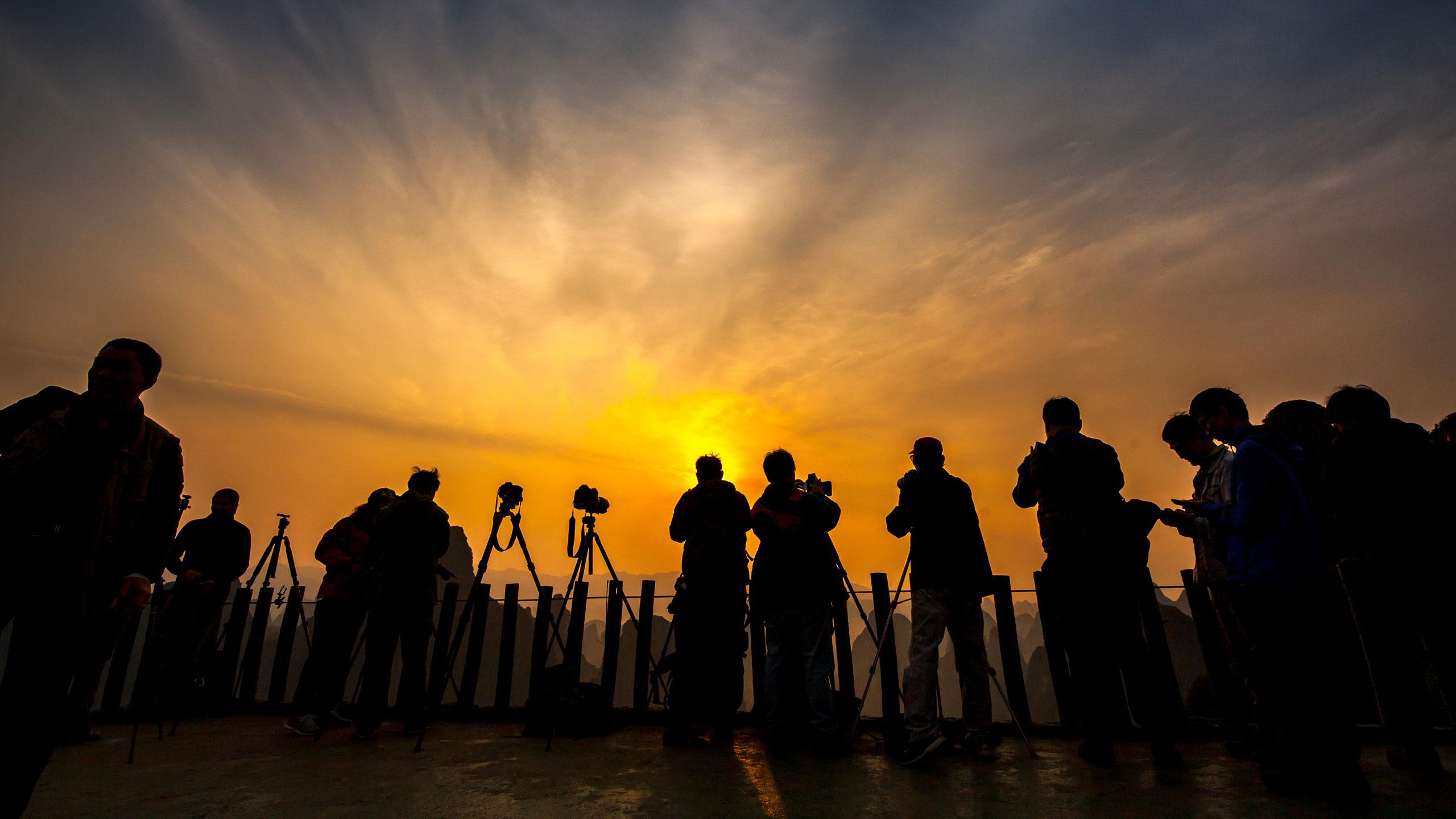 Photofocus Community
