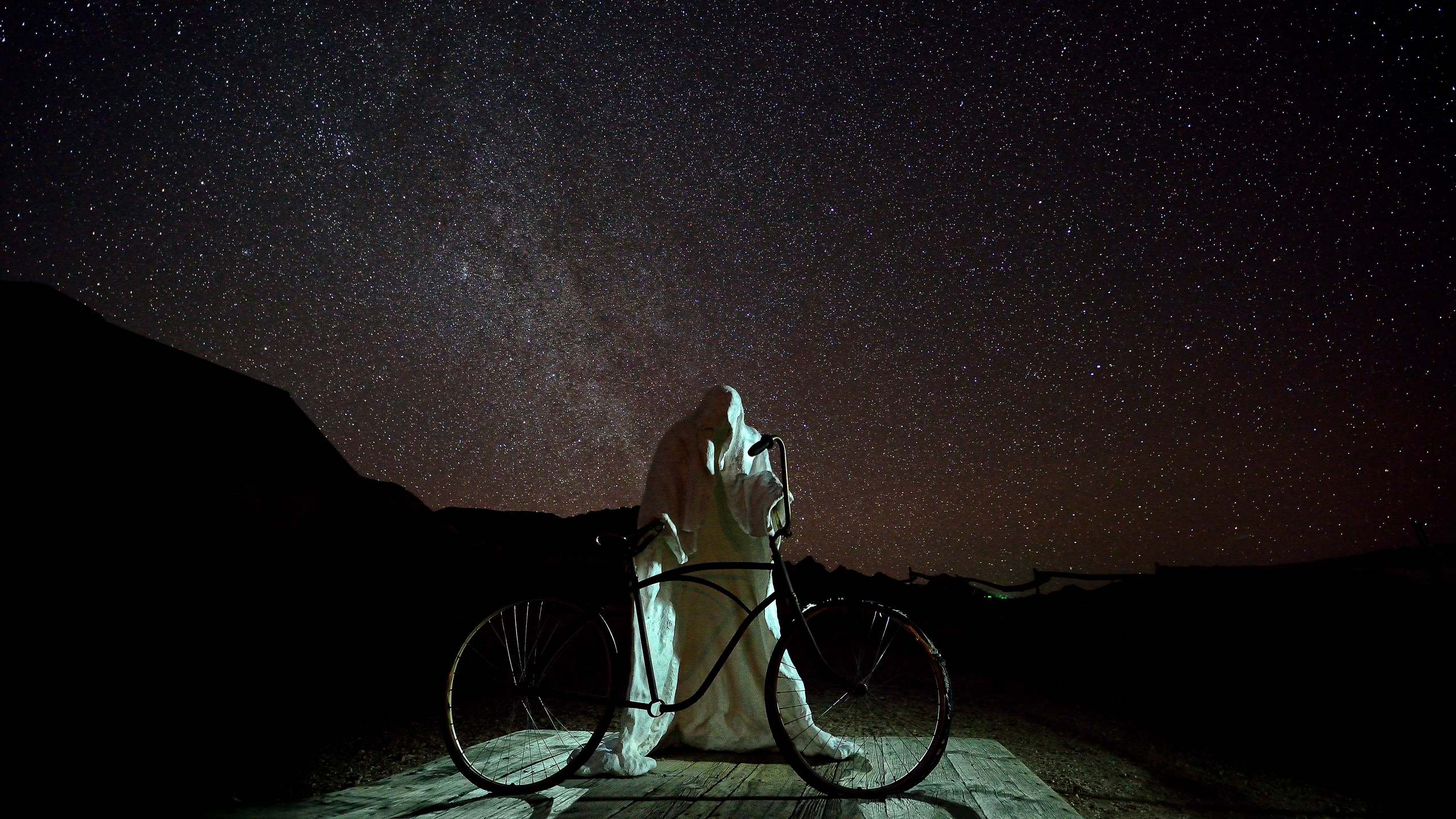 5666_kenlee_2017-03-23_2119_deathvalley15sf24iso4000__goldwell-museum_rhyolite-bicycle-ghost-SRGB-300DPI-PHOTOFOCUS HEADER 2560x1440px