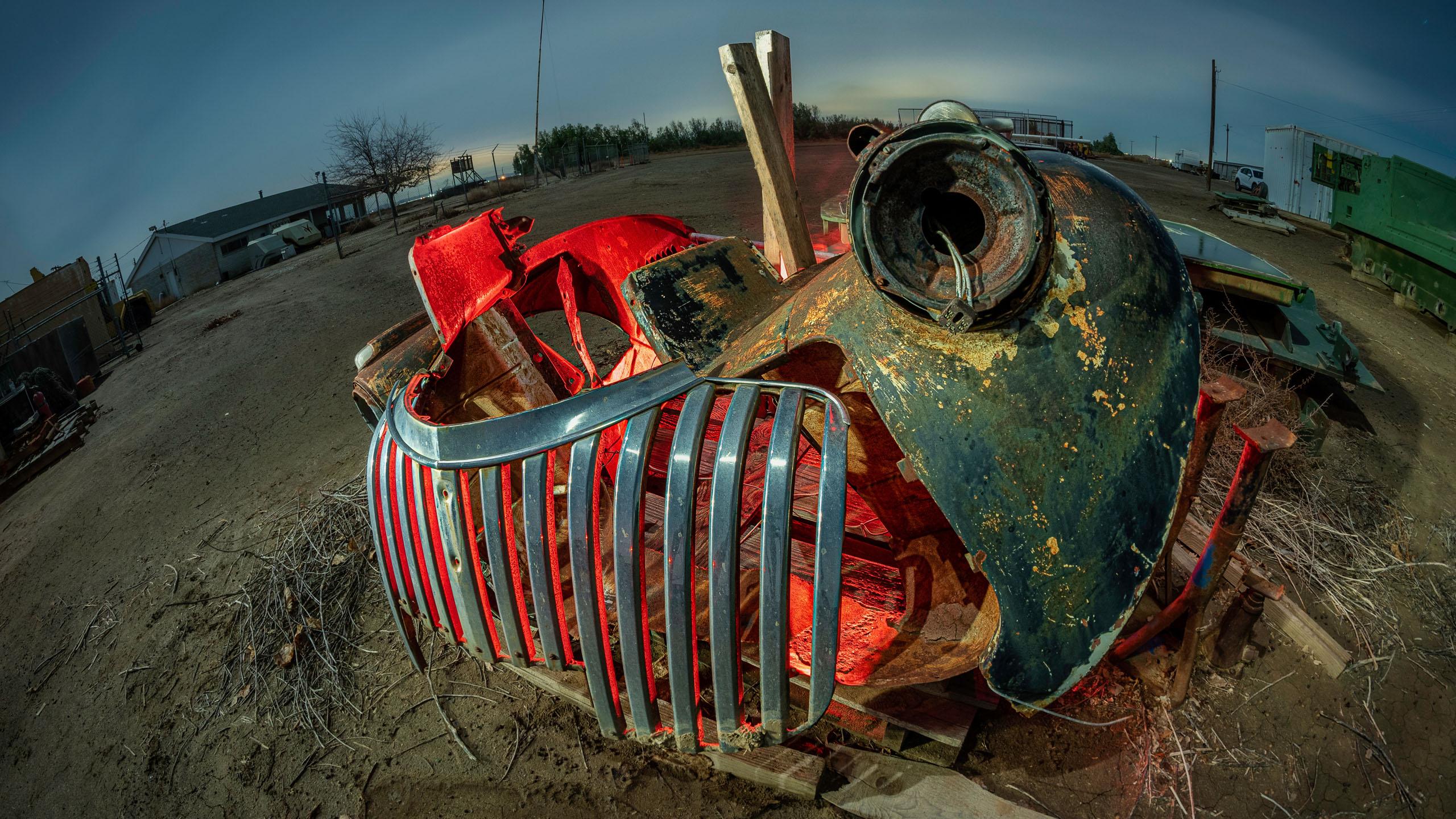 7565_kenlee_eaglefield_201227_0008_2mf8iso320_fisheye_red-grille-separated PHOTOFOCUS HEADER