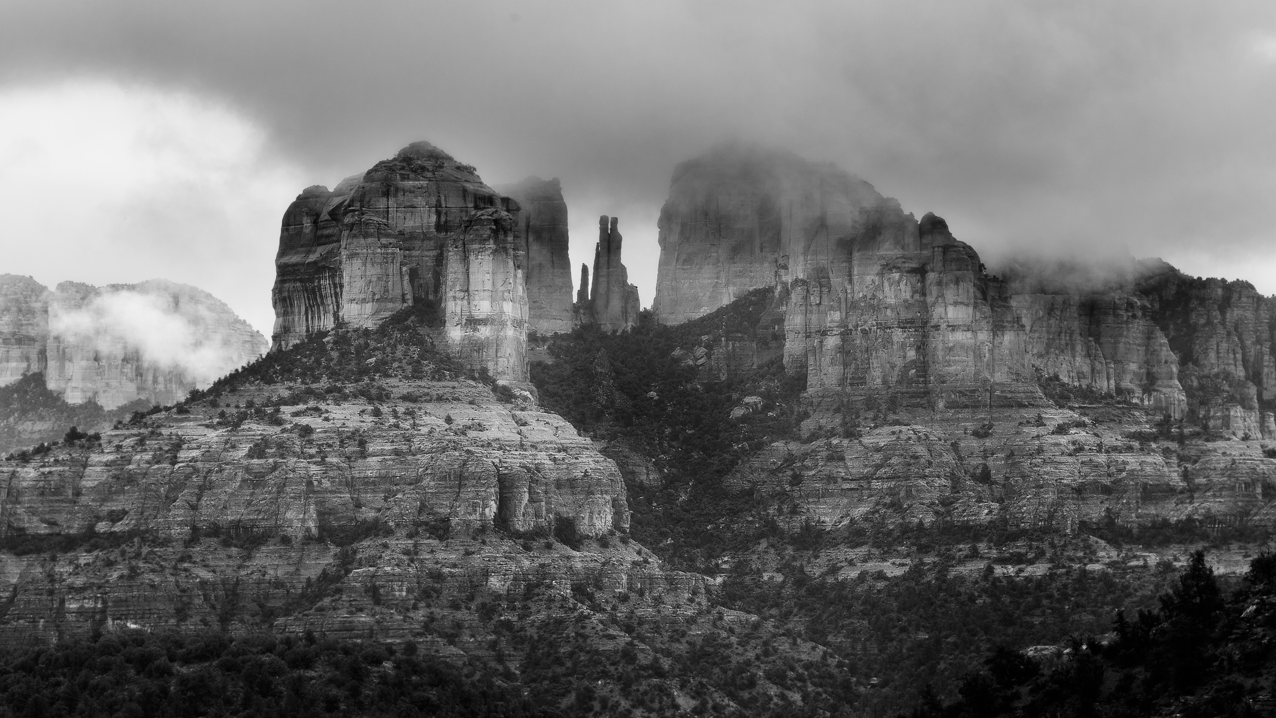 SMC_8207-Cathedral Rock-bwfeature