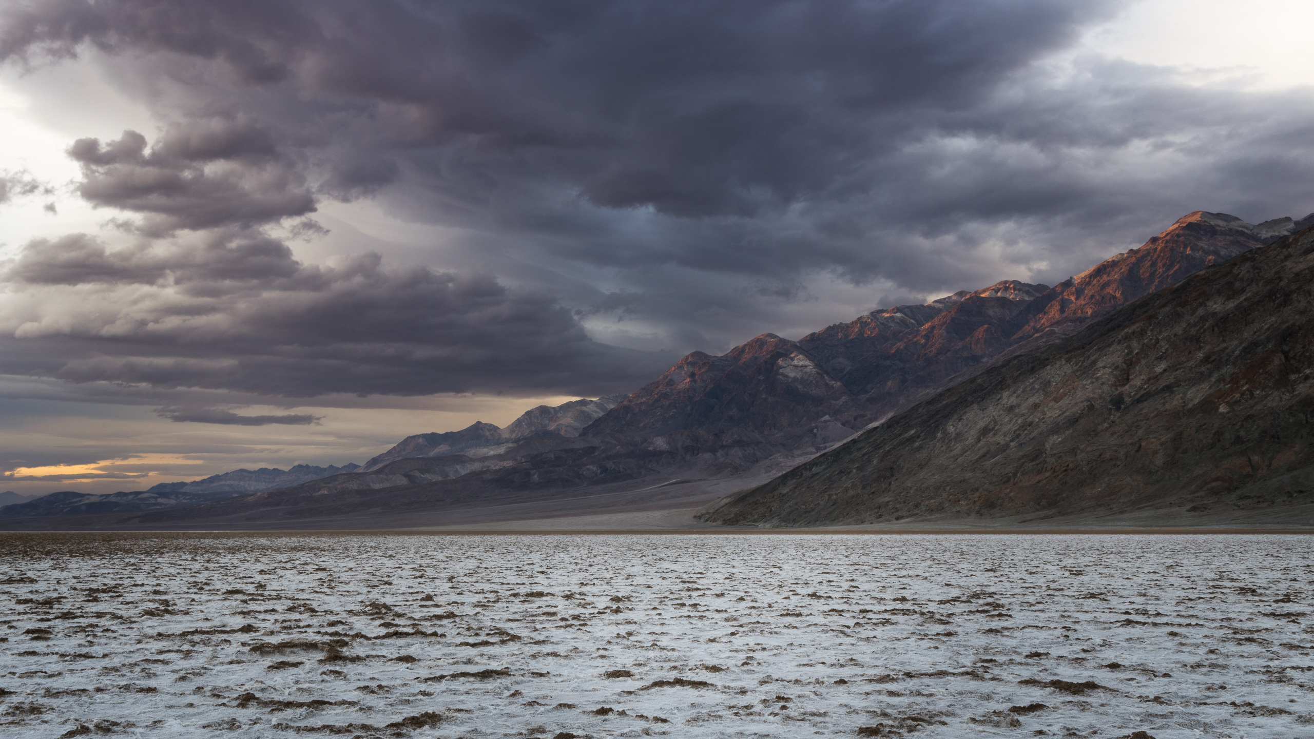 SMR_1746-McLean-Badwater-Basin-Featured