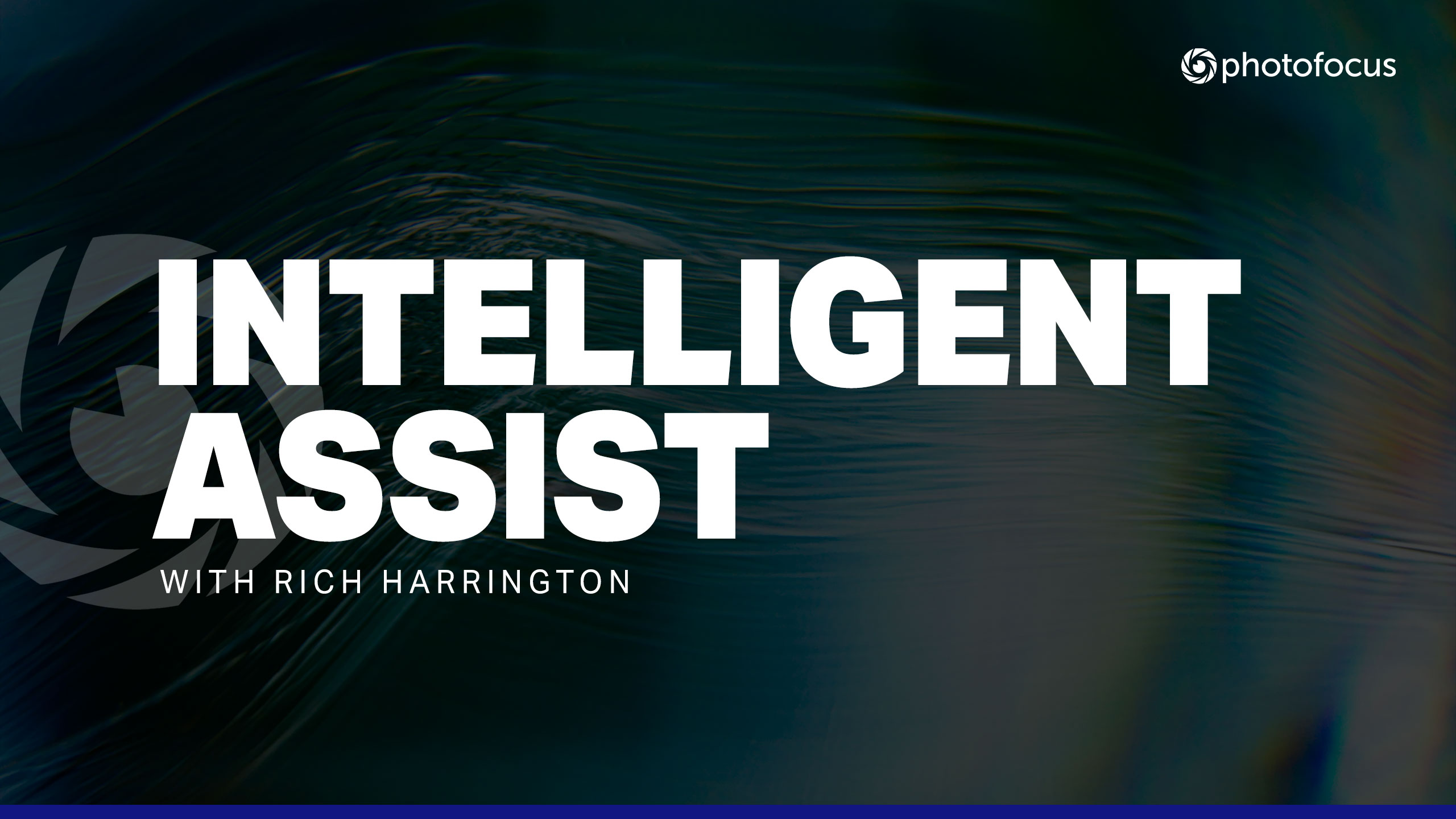 intelligent-assist