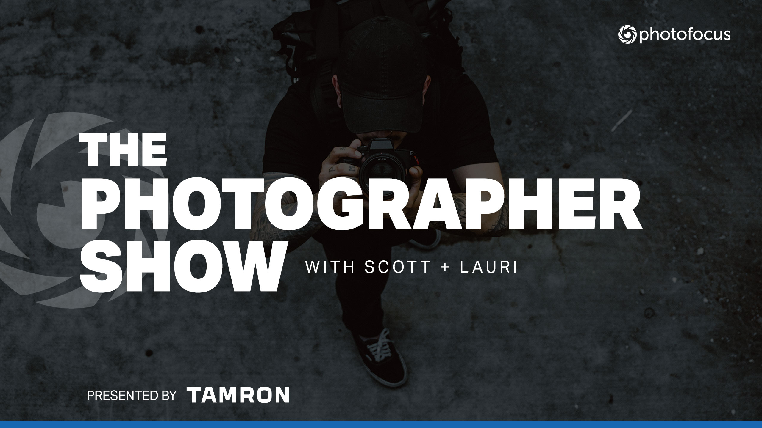 photographer-show-tamron