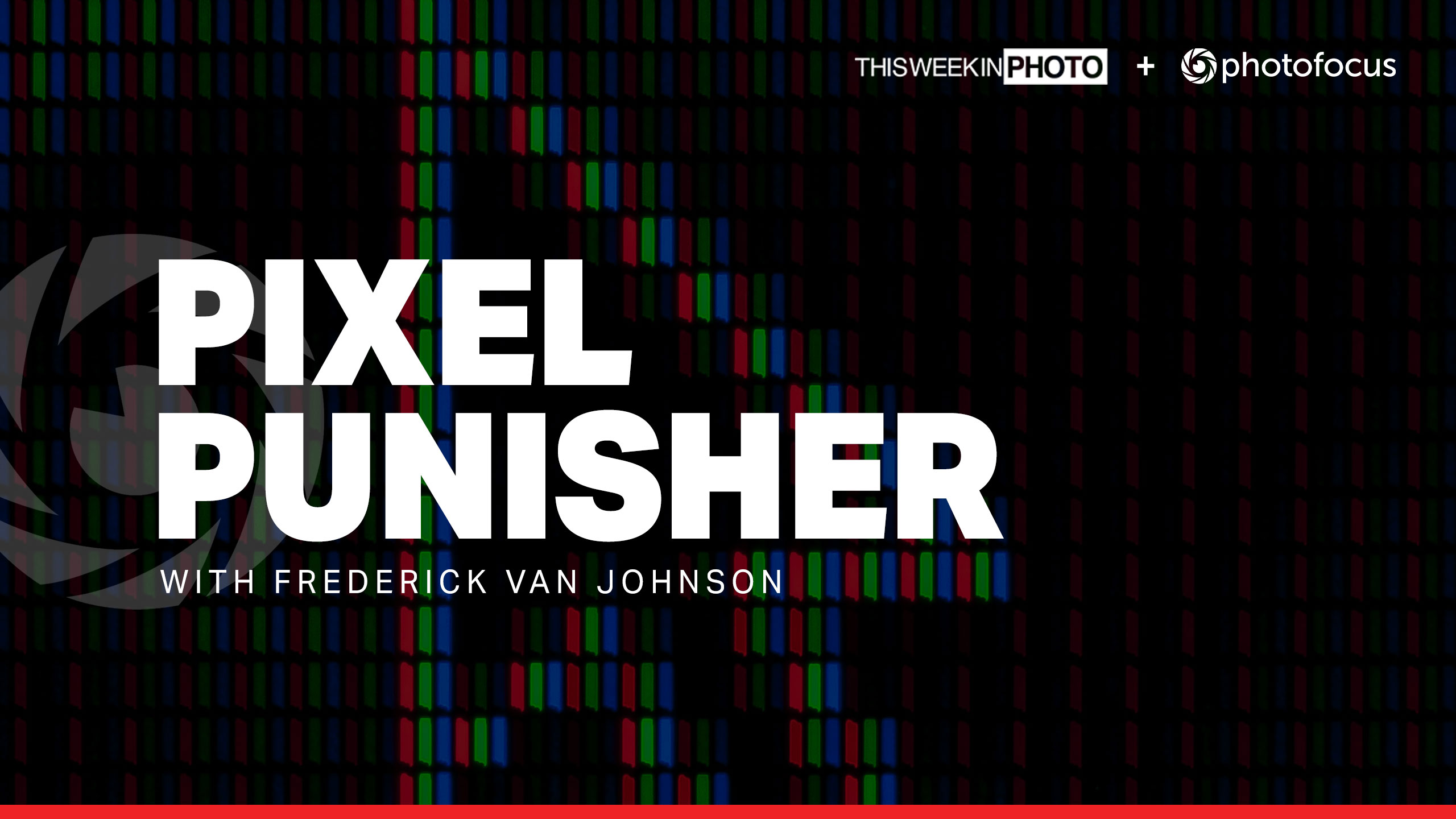 pixel-punisher-twip