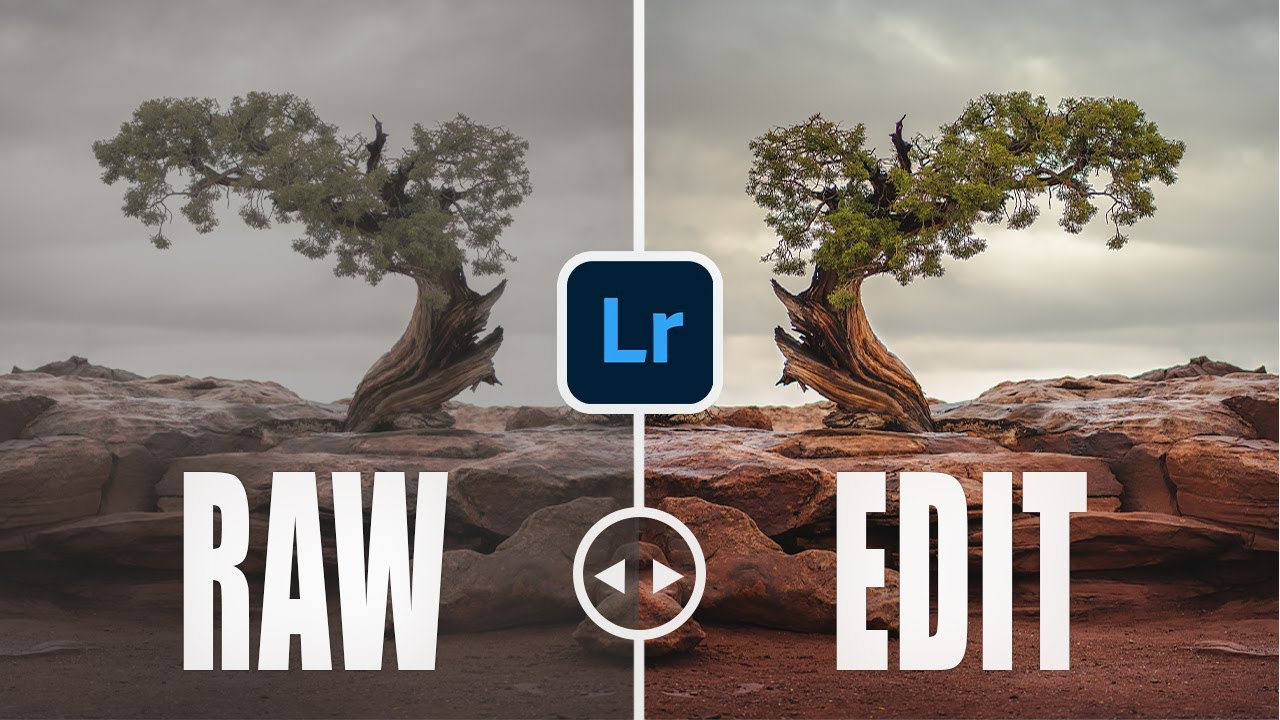 6 Beginner Editing Mistakes that'll Ruin Your Landscape Photos! - youtube