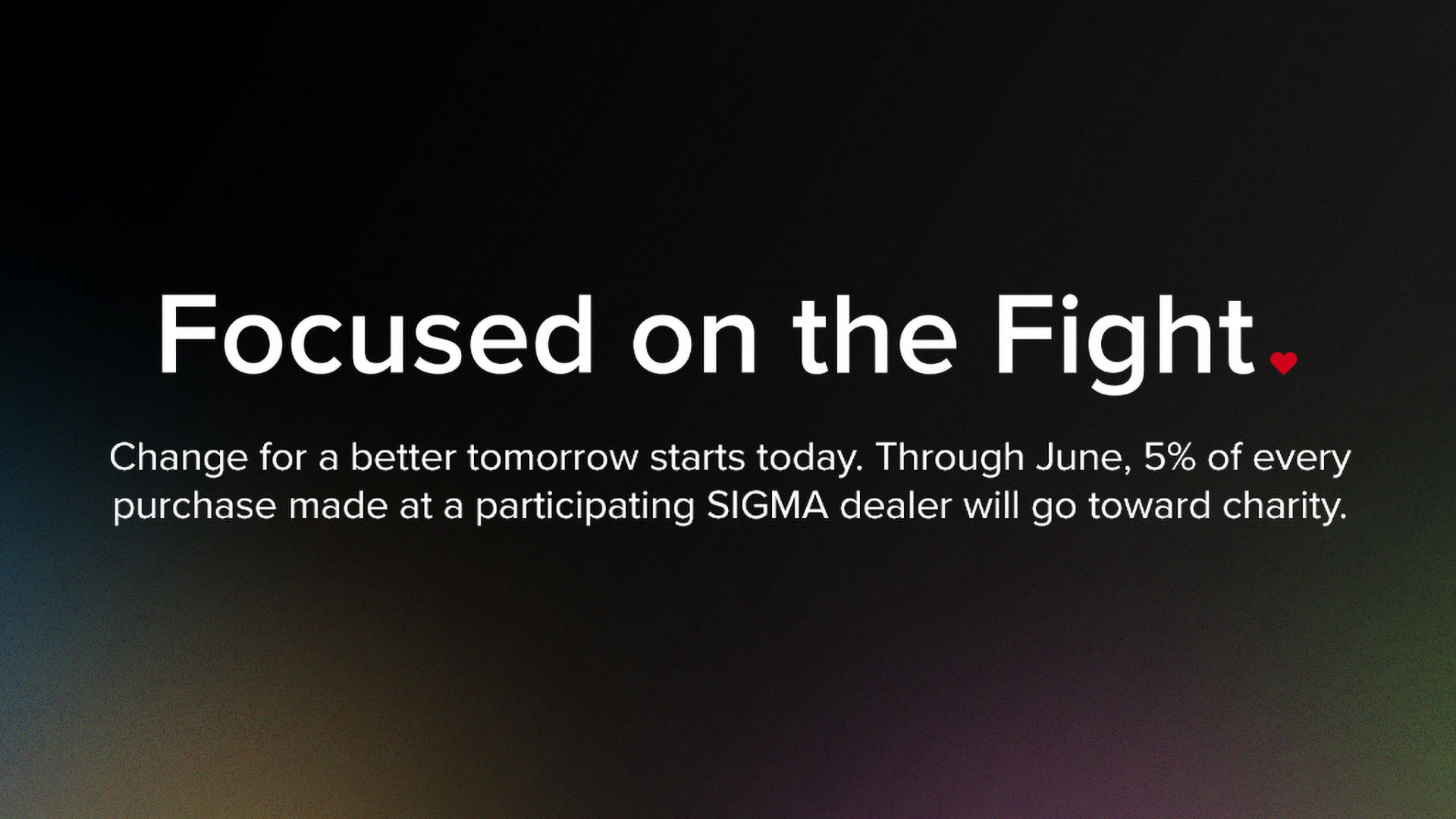 SIGMA-focusonthefight-2021_graphic