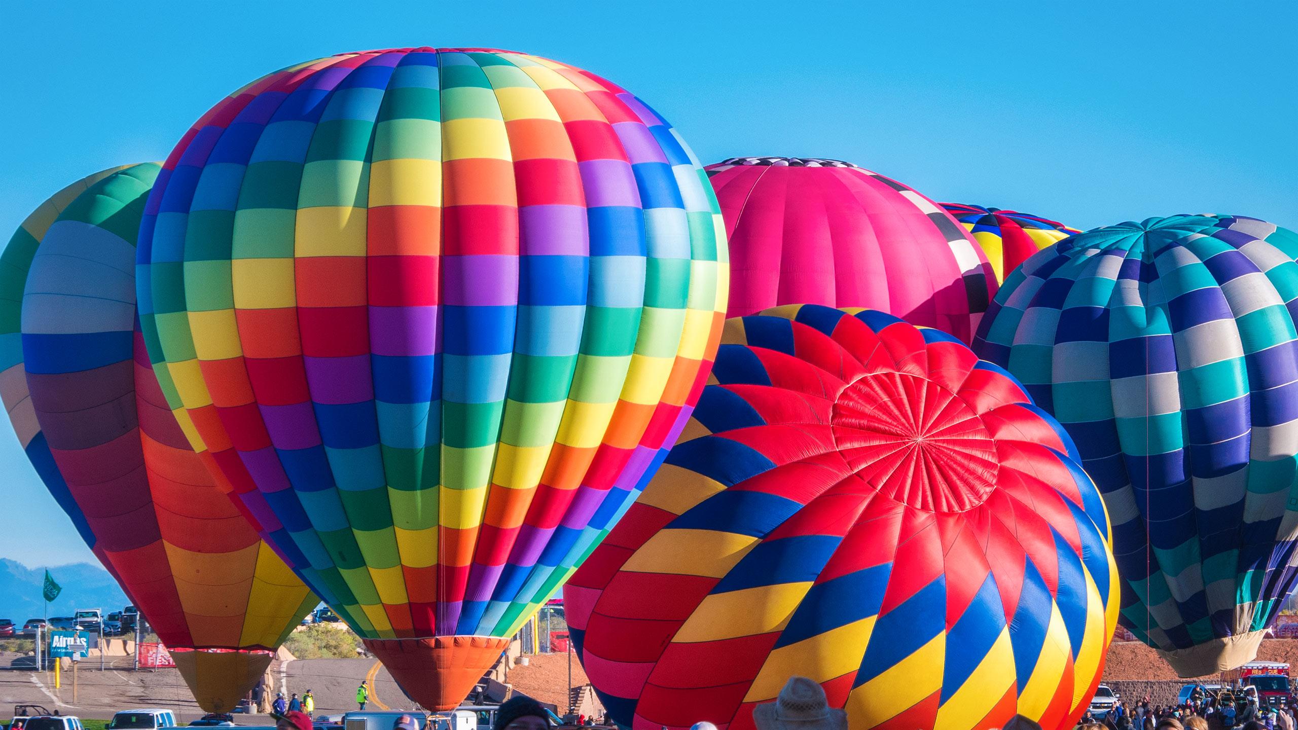 abq_balloon_fest_ANA2268_2560p