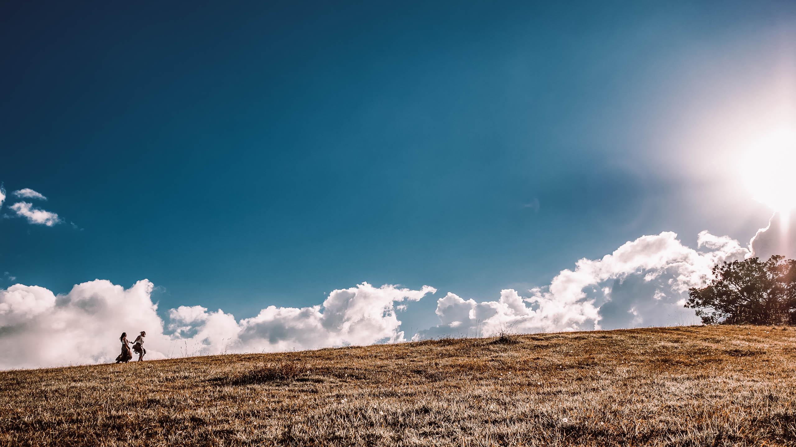 best=cloud-storage-for-photographers