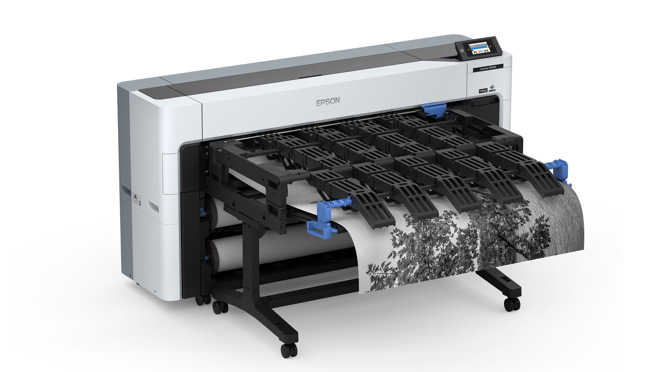 epson-wide-featured