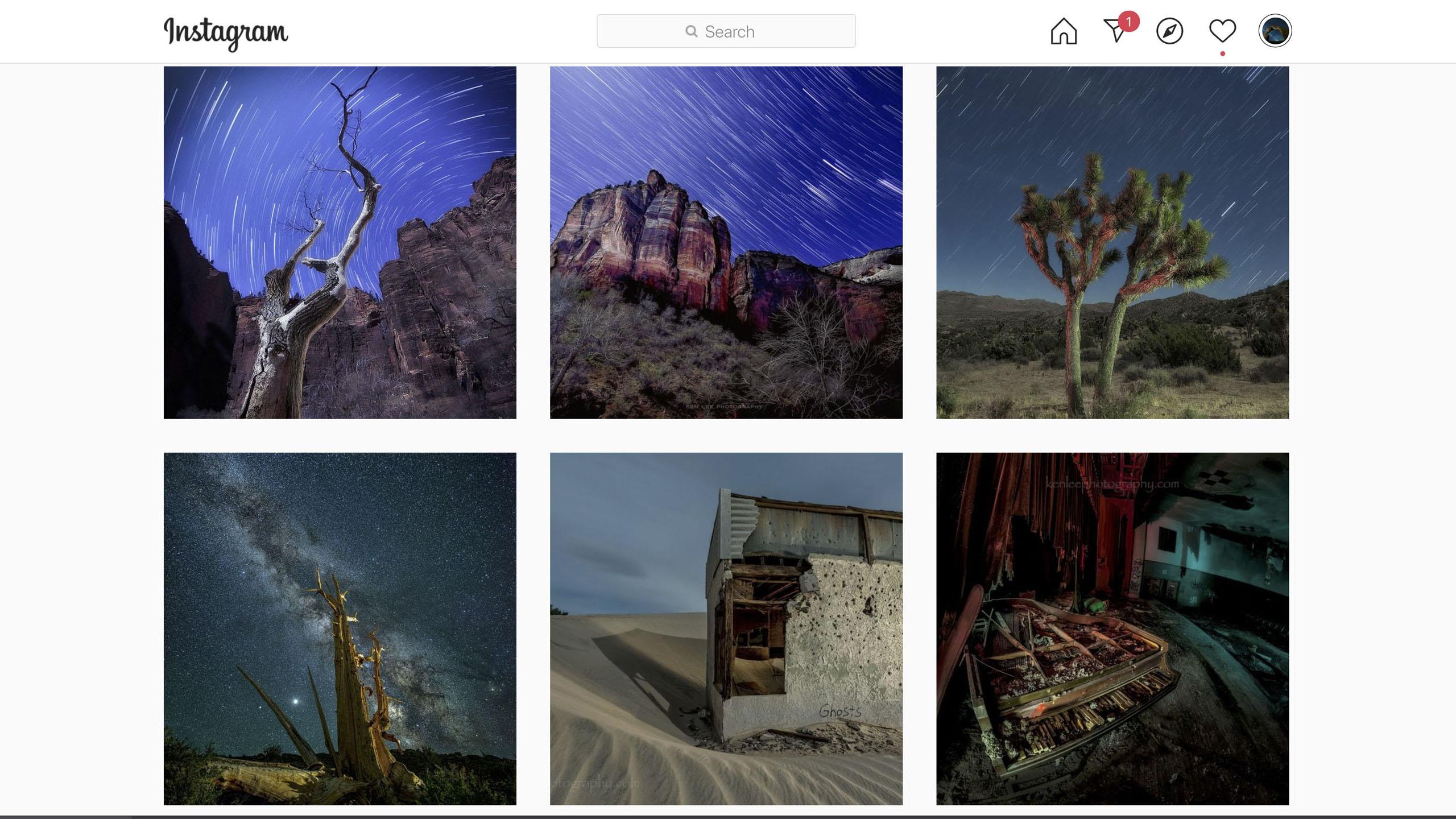 Header-Instagram-screenshot-Photofocus-not-a-photo-sharing-app-any-more-copy
