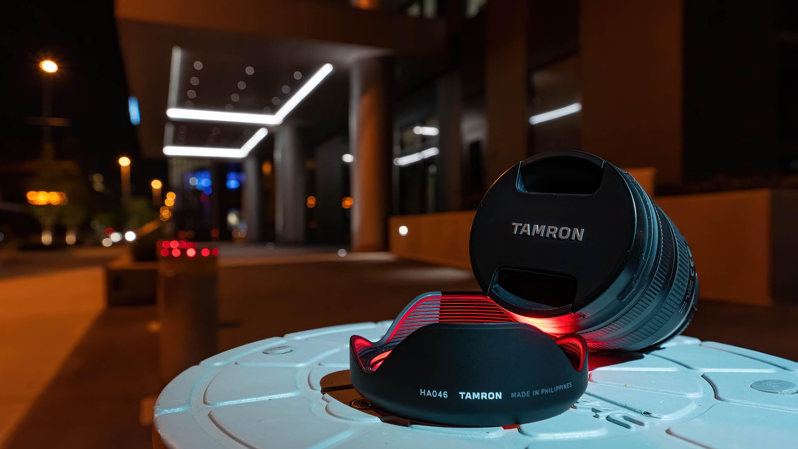 Tamron1120-072021-173-Edit