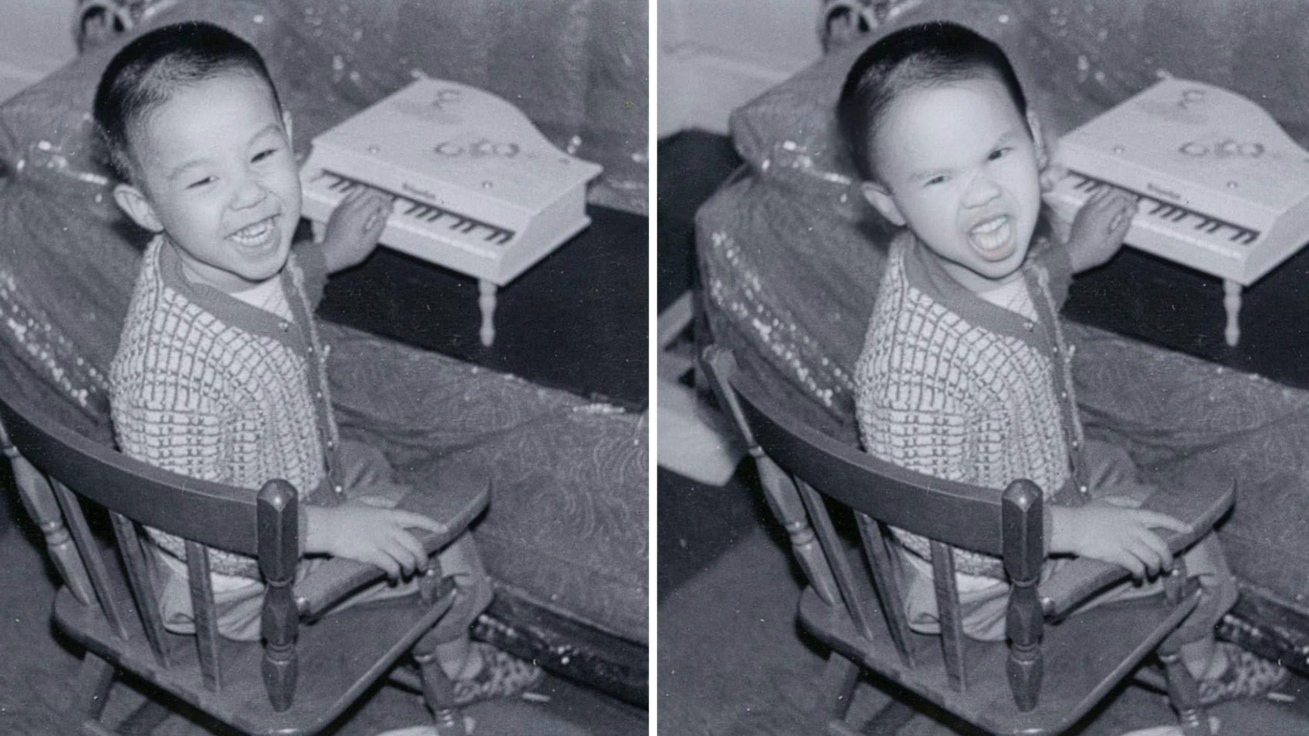 ken-playing-piano1-child-straightened-Photoshop-neural-filters-happy-angry-HEADER-photofocus-scaled copy