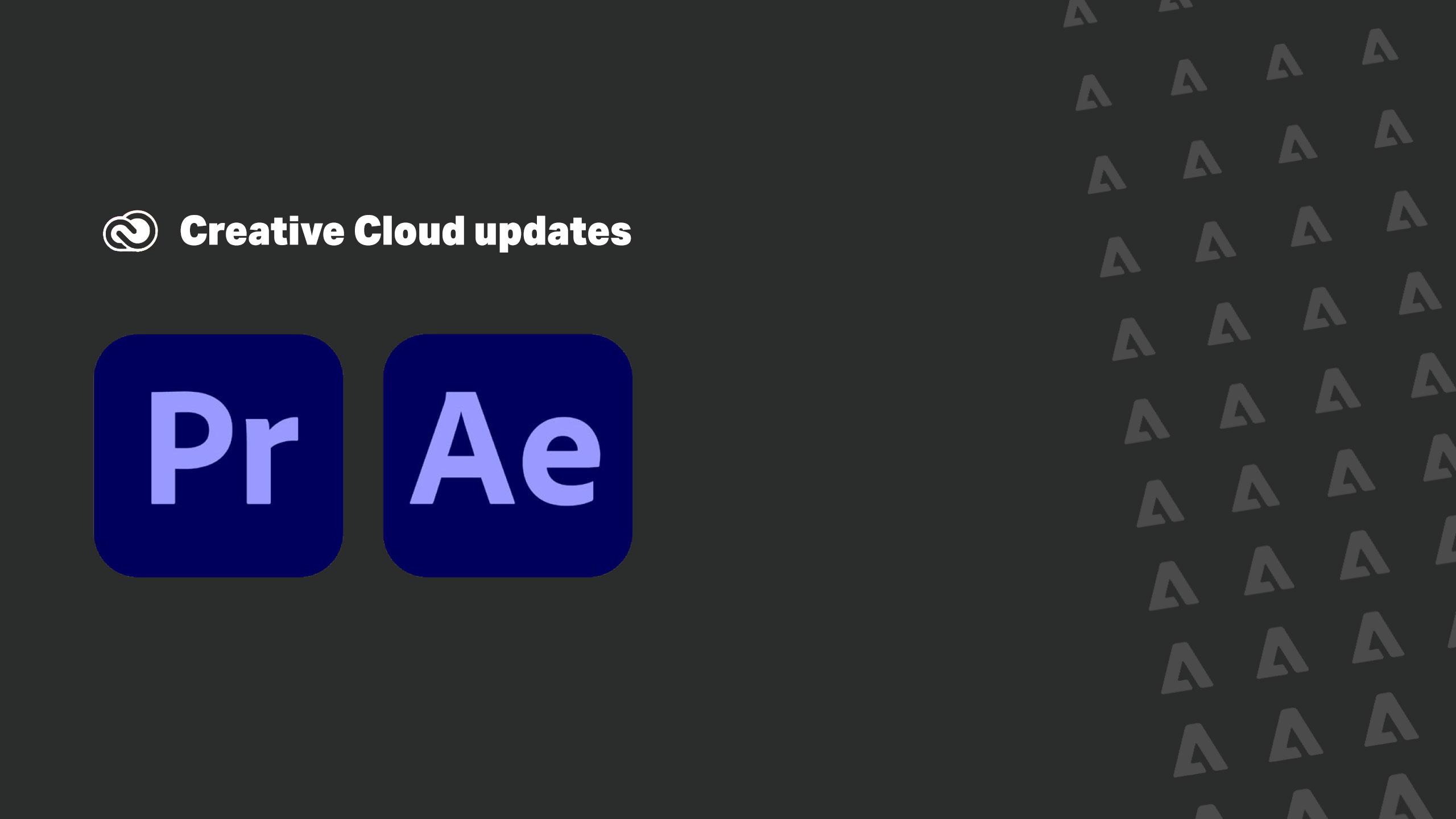 updates-adobe-video-pr-ae