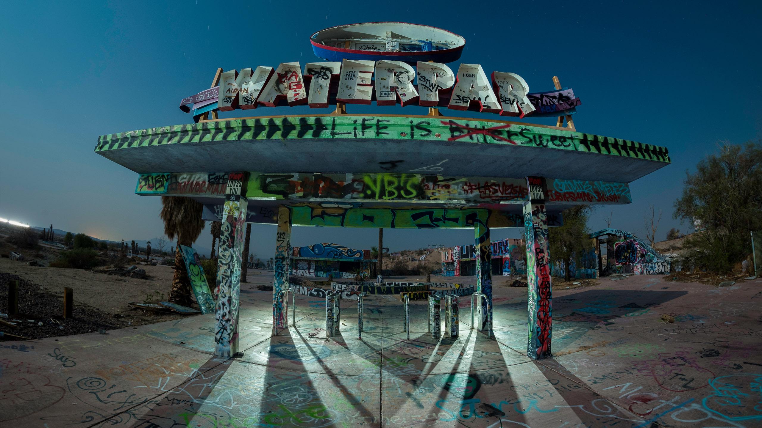 9599_kenlee_lake-dolores-waterpark_210819_2316_3mf8iso200_D750_waterpark-sign-fisheye-HEADER