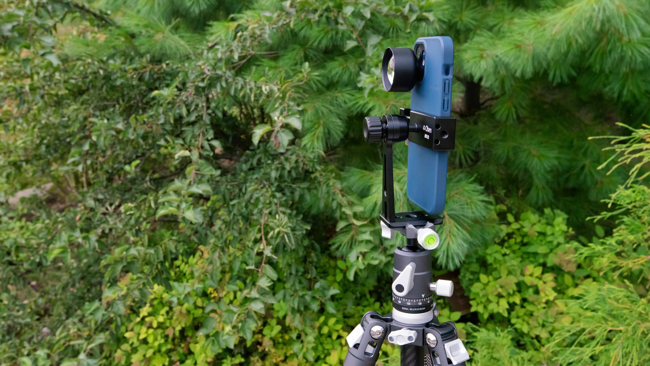 Cathy Seaver - Bryan Esler Tripod Mount 04191-standard-width-2560px-gigapixel