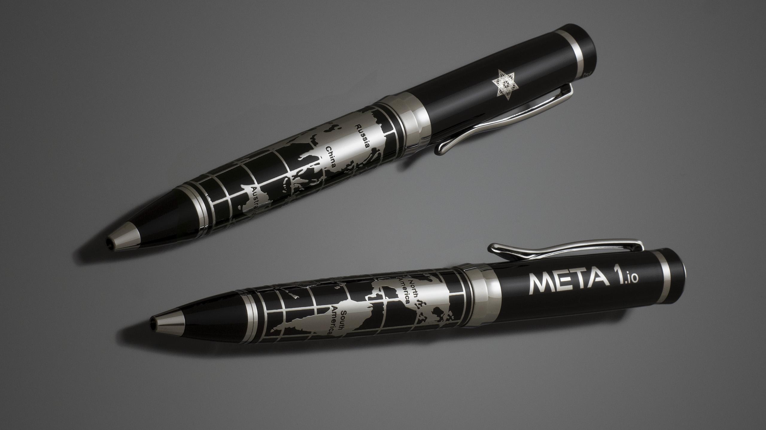 pens_cropped_producy_photo_P8030559_2560p