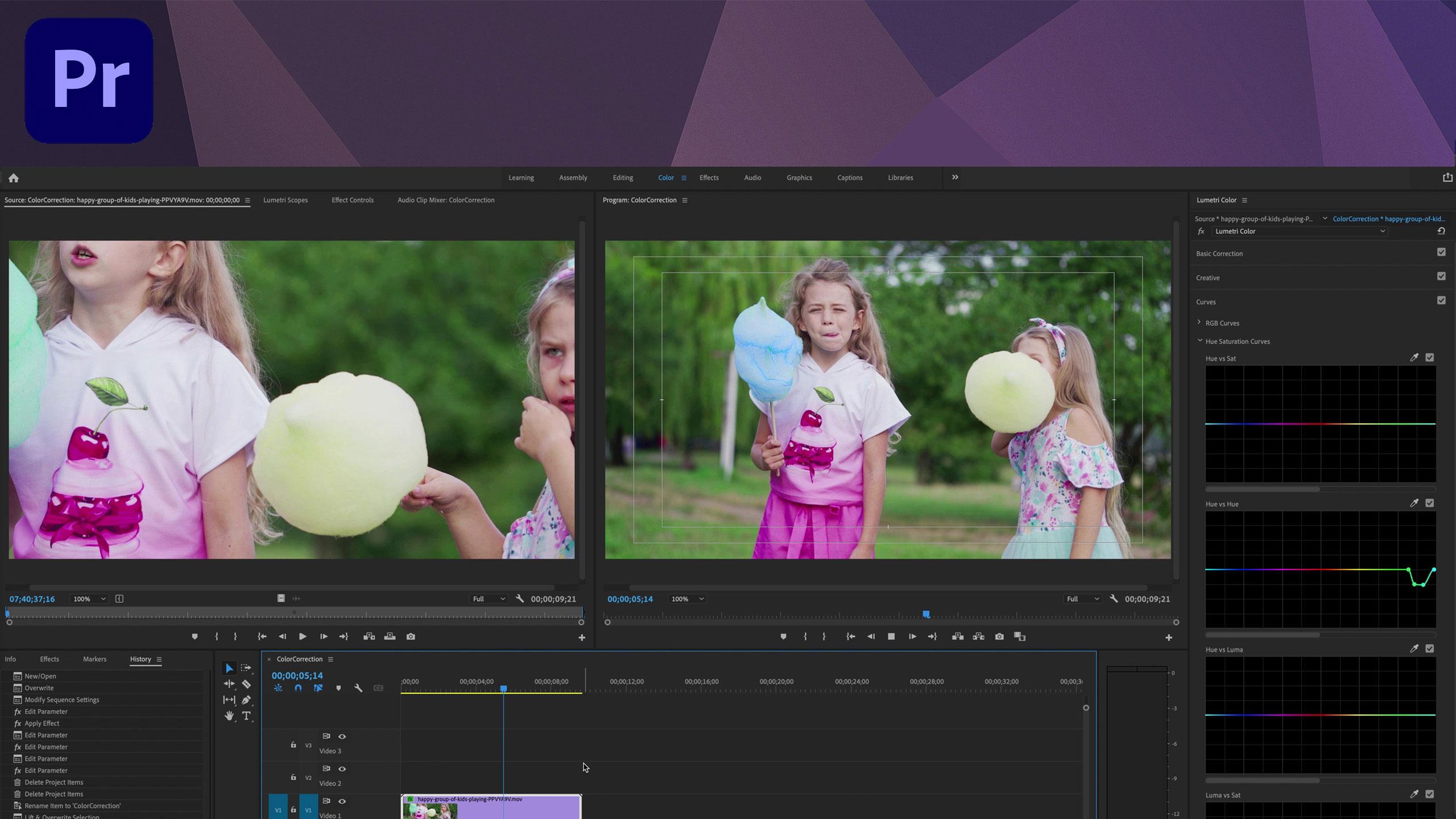 selective-color-premiere-pro