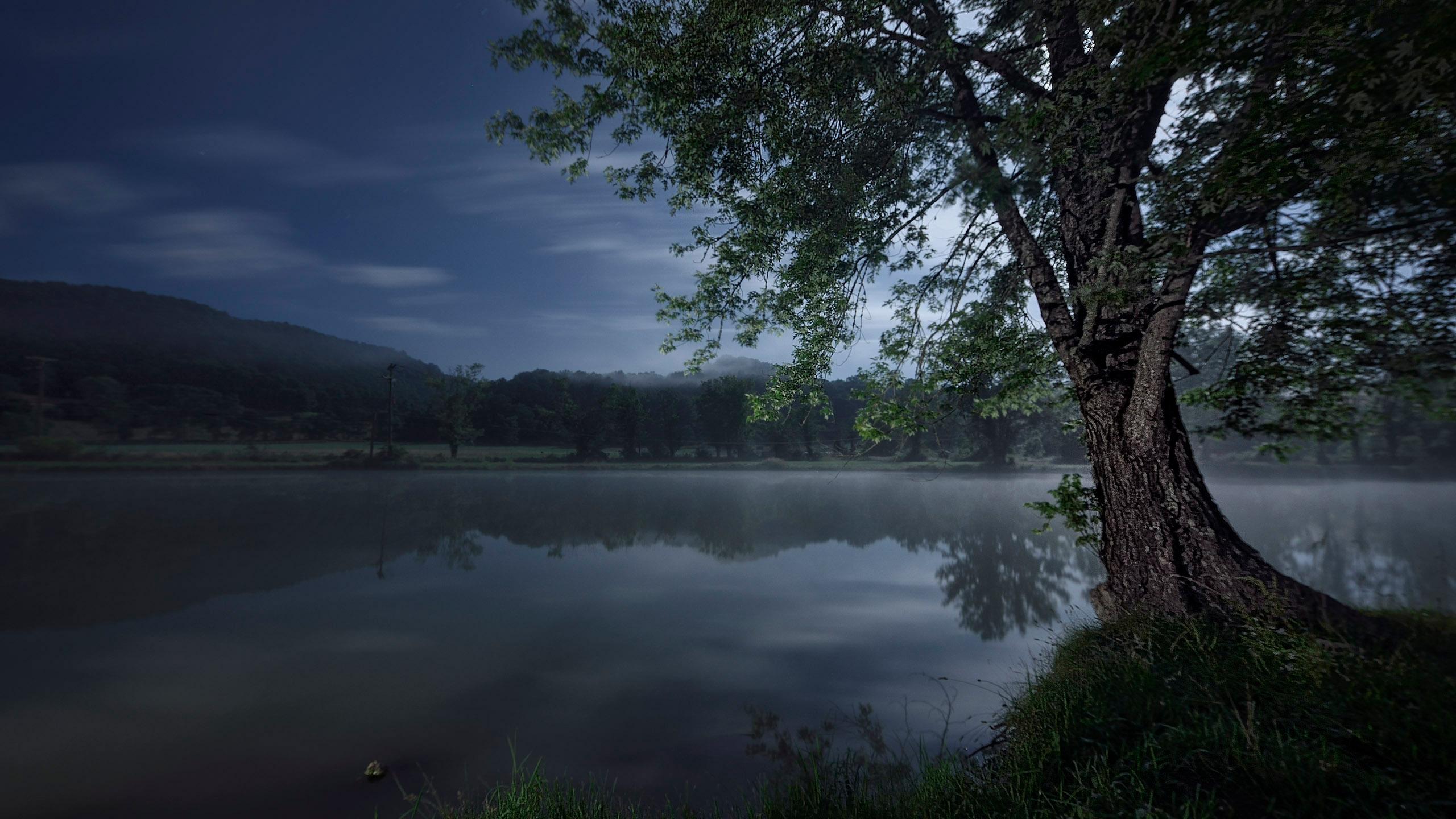 7439_kenlee_2017-07-09_2230_west-virginia_lakeshawnee-2mf8iso200-flat-fog-over-lake-new-HEADER-PHOTOFOCUS