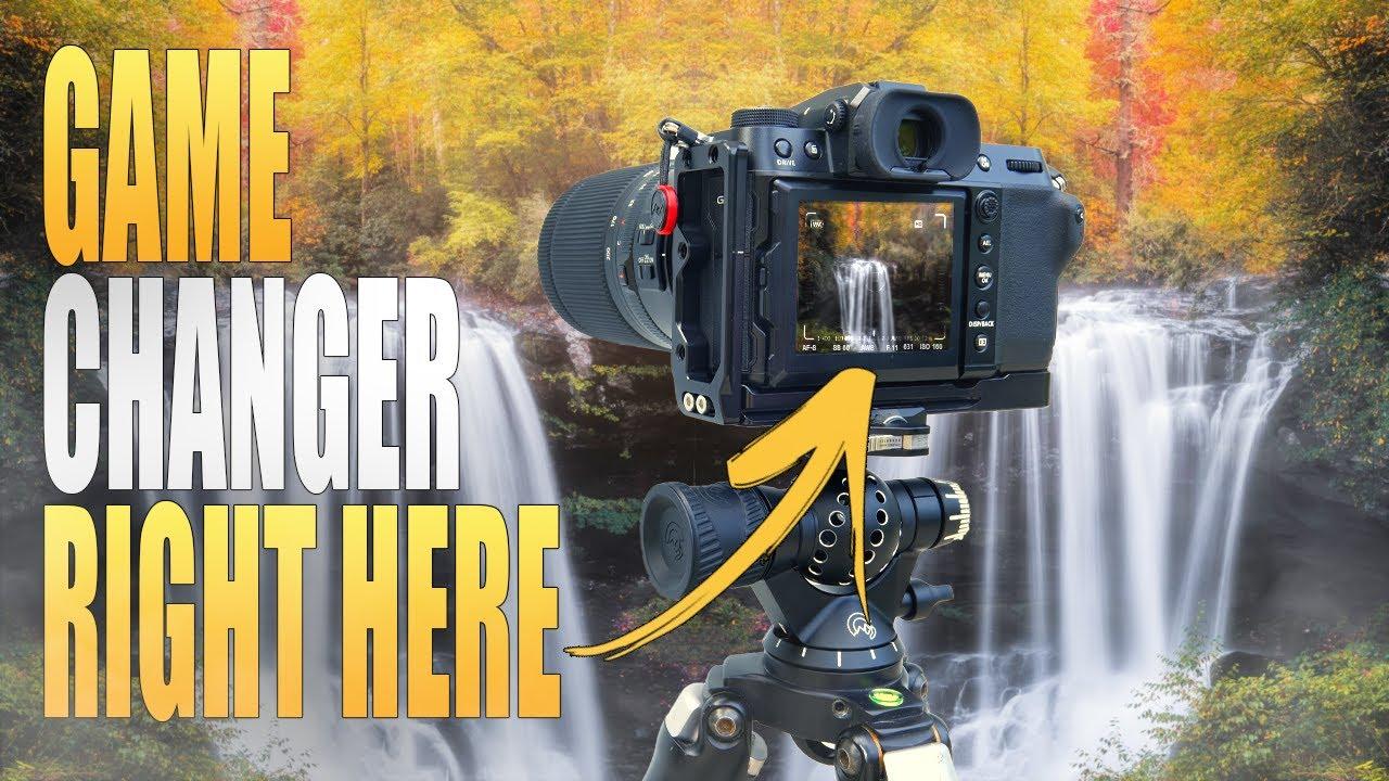 The Best FALL Photography Advice I've EVER HEARD!! - youtube