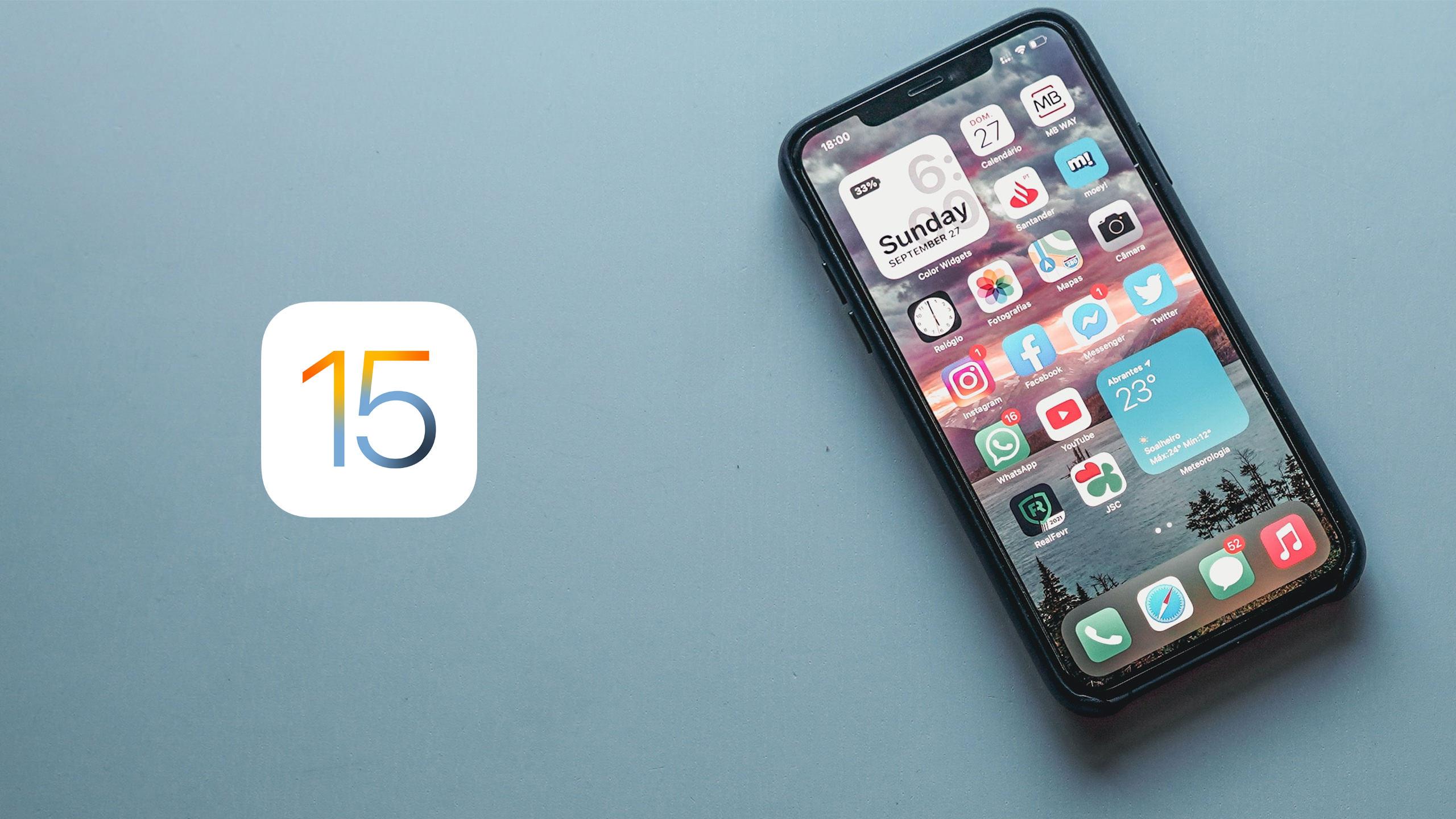 ios15-apps
