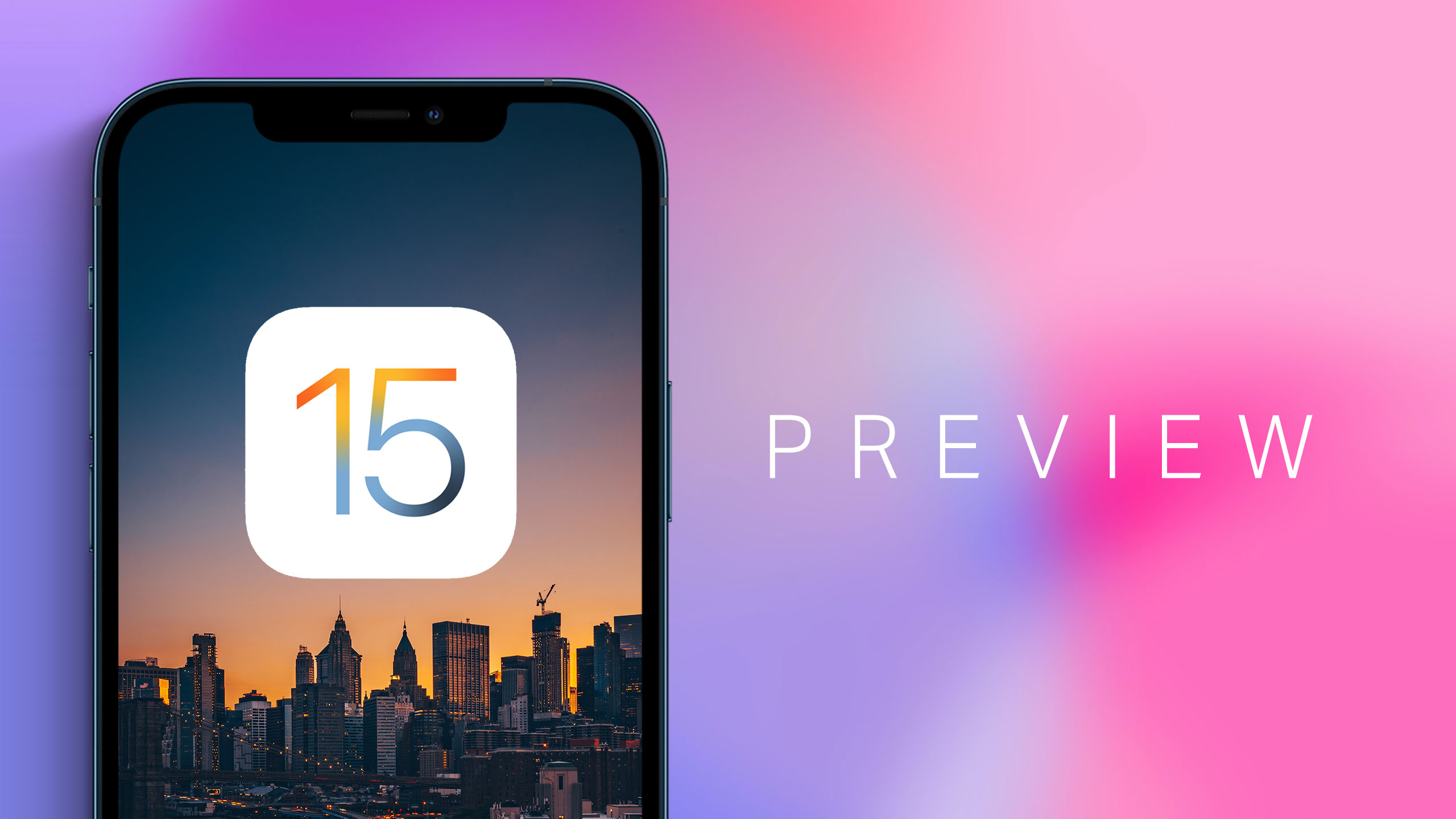 ios15-preview