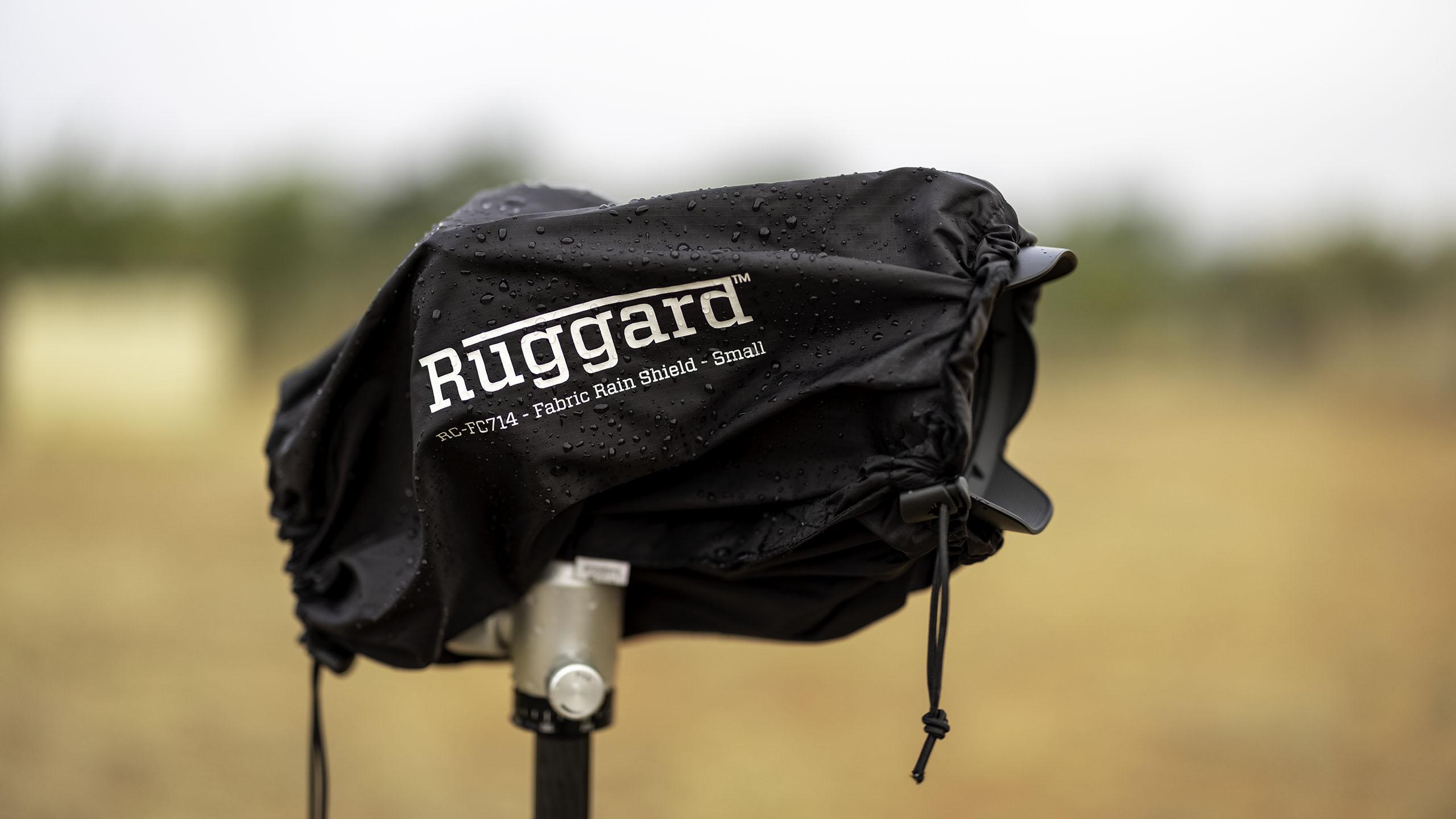 Brett Day Ruggard Rain Shield 2560 1440