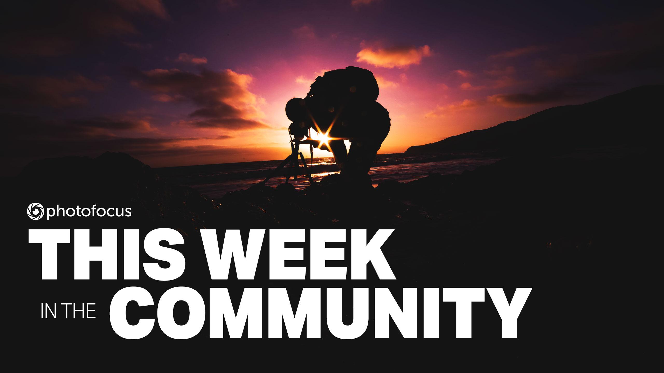 this-week